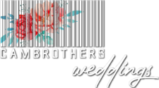 Logo Cambrothers